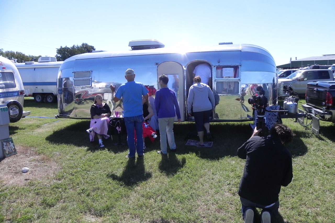 Click image for larger version  Name:Gonzalez, TX Rally 13.JPG Views:86 Size:386.9 KB ID:197249