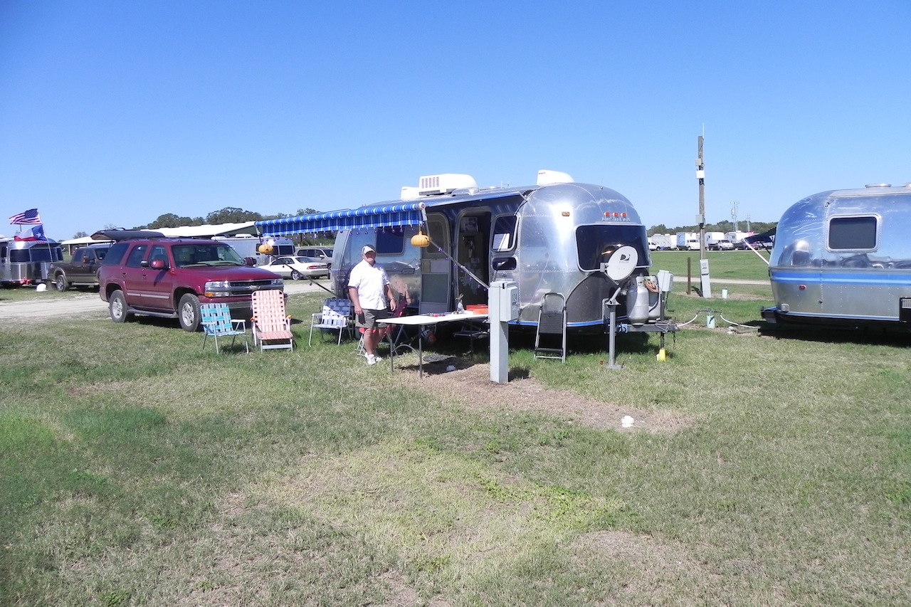 Click image for larger version  Name:Gonzalez, TX Rally 12.JPG Views:94 Size:407.5 KB ID:197250