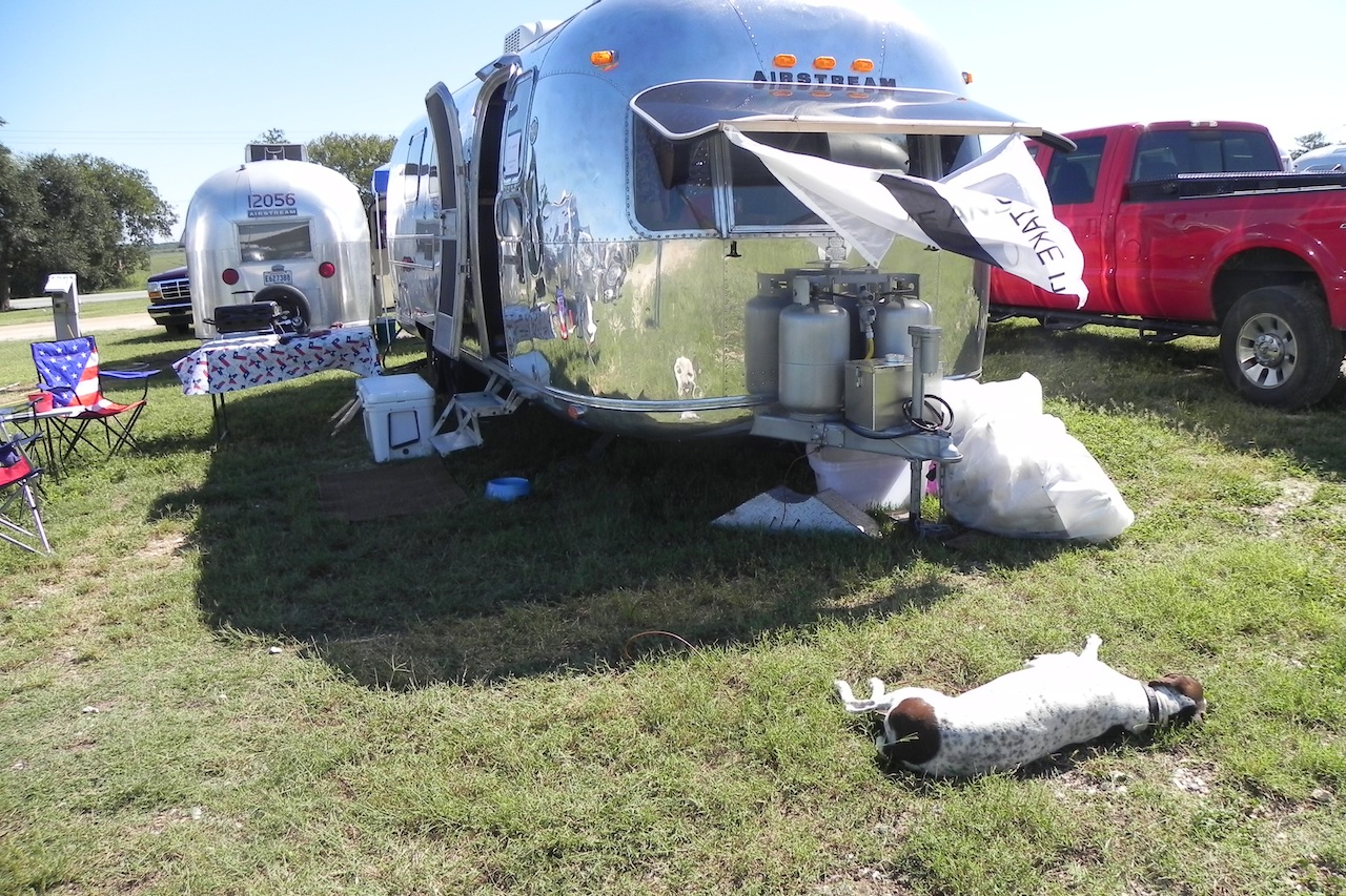 Click image for larger version  Name:Gonzalez, TX Rally 8.JPG Views:98 Size:497.7 KB ID:197255