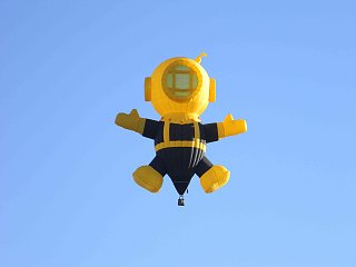 Click image for larger version  Name:Diver.jpg Views:127 Size:96.3 KB ID:197394