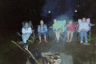 Click image for larger version  Name:Campfire Fun NR 6-04.jpg Views:198 Size:104.4 KB ID:19777