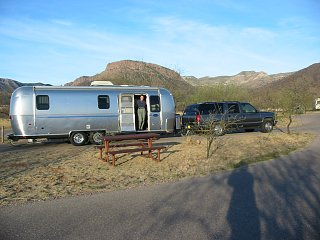 Click image for larger version  Name:Tucson 04-02 001.jpg Views:101 Size:510.7 KB ID:197863