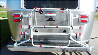 Click image for larger version  Name:Bike Rack Rear.png Views:1096 Size:708.9 KB ID:197925