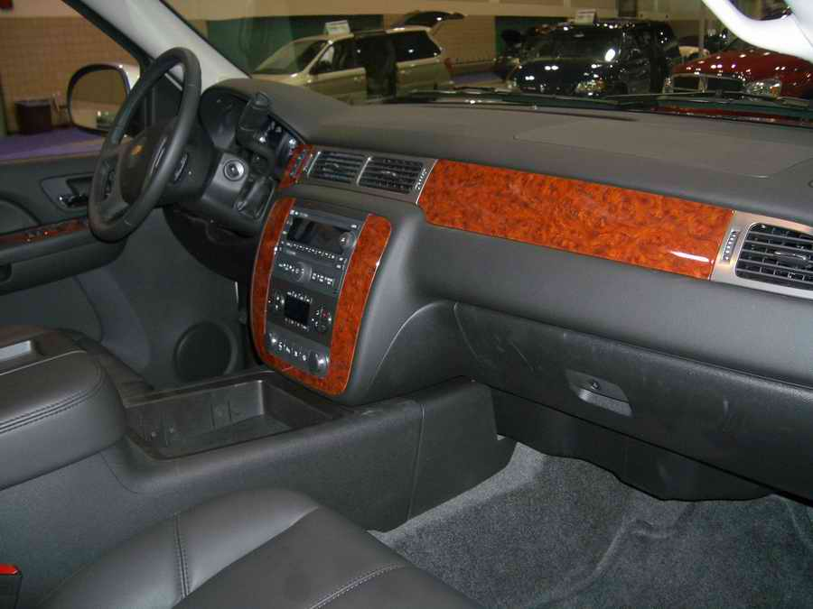 Click image for larger version  Name:2007 gmc interior.jpg Views:80 Size:77.0 KB ID:19793