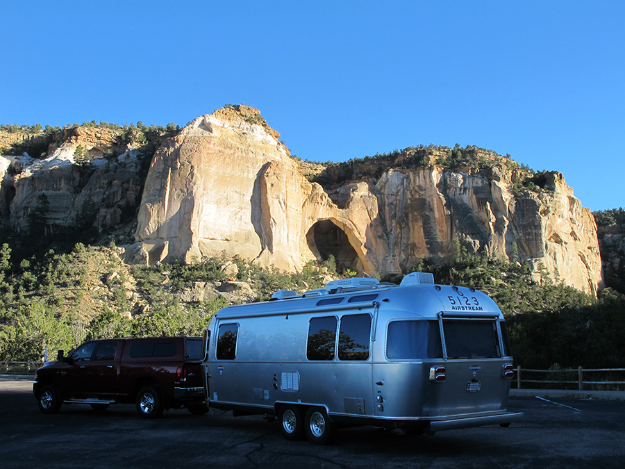Click image for larger version  Name:Arch on NM177.jpg Views:113 Size:581.5 KB ID:197947