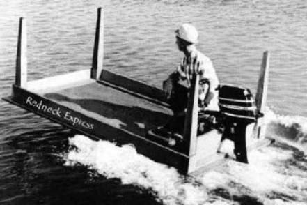 Click image for larger version  Name:redneckboat.jpg Views:97 Size:25.3 KB ID:19799