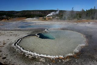 Click image for larger version  Name:IMG_4391 fumarole.jpg Views:121 Size:358.2 KB ID:198018