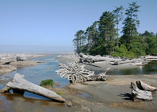 Click image for larger version  Name:5D__0403 entire inlet-s.jpg Views:133 Size:313.4 KB ID:198021