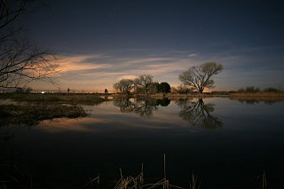 Click image for larger version  Name:IMG_1072 moonlit pond-s.jpg Views:134 Size:78.4 KB ID:198026