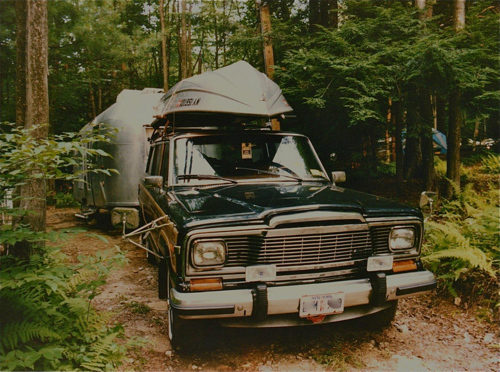 Click image for larger version  Name:Safari Boat Camping.jpg Views:95 Size:404.1 KB ID:198095