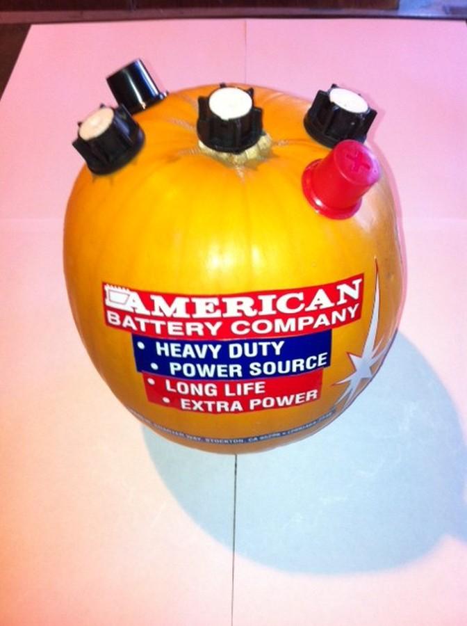 Click image for larger version  Name:6 volt Pumpkin.jpg Views:59 Size:101.8 KB ID:198169