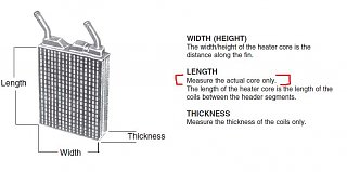 Click image for larger version  Name:core measurement.JPG Views:91 Size:47.4 KB ID:198228