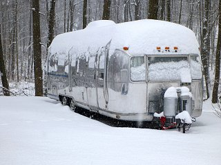 Click image for larger version  Name:AS in Winter.jpg Views:421 Size:365.5 KB ID:198364