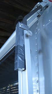 Click image for larger version  Name:Awning lift handle.jpg Views:142 Size:51.5 KB ID:198512