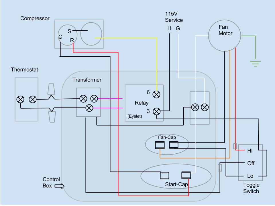 Click image for larger version  Name:Armstrong original diagram revamp.jpg Views:51 Size:61.0 KB ID:198746