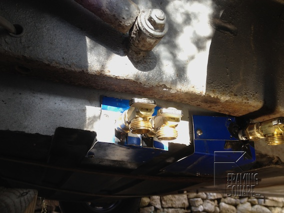 Click image for larger version  Name:131016P_Drain_Valve_Airstream  013 3.jpg Views:90 Size:90.0 KB ID:198807