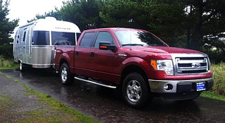 Click image for larger version  Name:13 f-150.jpg Views:496 Size:118.0 KB ID:199161