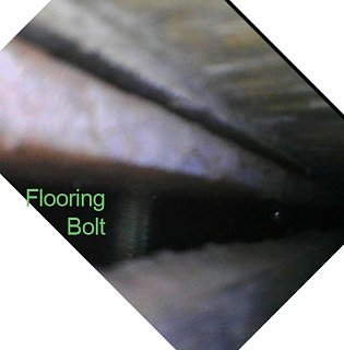 Click image for larger version  Name:floor_rot_5.jpg Views:166 Size:27.9 KB ID:199231