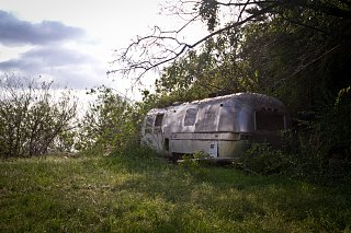Click image for larger version  Name:abandoned.jpg Views:122 Size:931.0 KB ID:199373