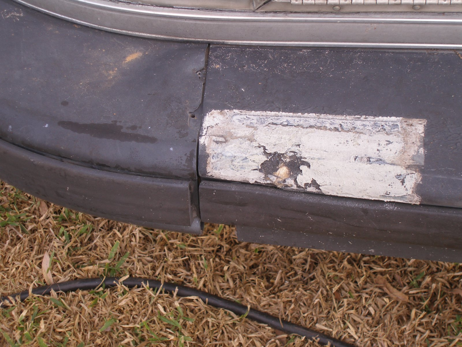 Click image for larger version  Name:Airstream bumper.jpg Views:90 Size:361.1 KB ID:199874