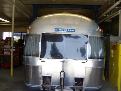 Click image for larger version  Name:New Airstream Nameplate.jpg Views:74 Size:49.5 KB ID:20015
