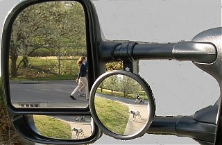 Click image for larger version  Name:c betr mirrors 10.jpg Views:185 Size:171.8 KB ID:20084