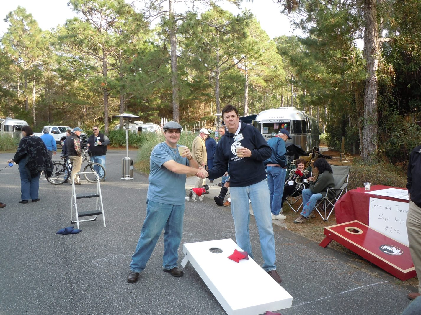 Click image for larger version  Name:2013 Canopener Cornhole Champ.jpg Views:72 Size:407.0 KB ID:200964
