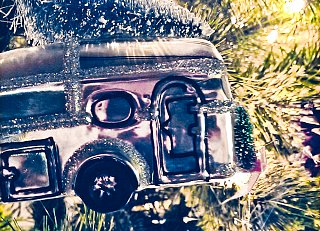 Click image for larger version  Name:Airstream_Ornament_0001.jpg Views:202 Size:785.0 KB ID:201103