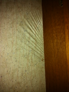 Name:  wallpaper rippled.JPG Views: 483 Size:  47.9 KB