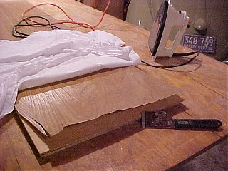 Click image for larger version  Name:scraping off old veneer.jpg Views:129 Size:64.3 KB ID:20130