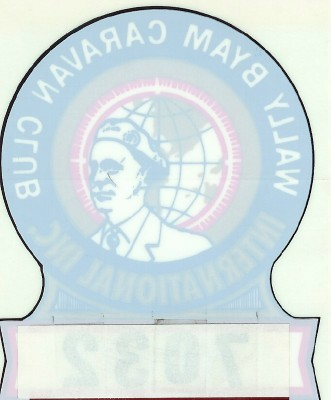 Click image for larger version  Name:WBCCI Car Decal.jpg Views:68 Size:35.2 KB ID:20137