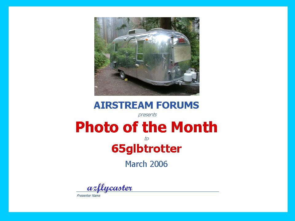 Click image for larger version  Name:AIRSTREAM FORUMS.jpg Views:81 Size:58.1 KB ID:20145