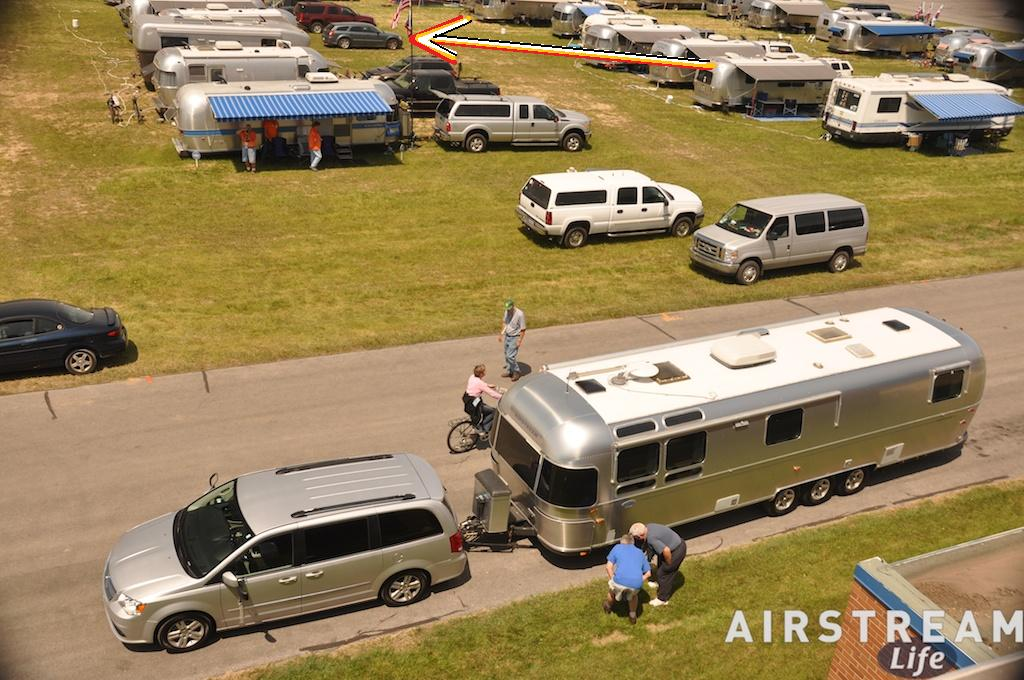 Click image for larger version  Name:dodge air van.jpg Views:125 Size:143.4 KB ID:201478