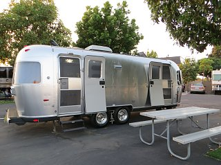 Click image for larger version  Name:front of Trailer.jpg Views:420 Size:342.0 KB ID:201550