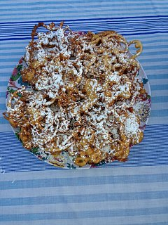 Click image for larger version  Name:Funnel Cake B.JPG Views:63 Size:260.3 KB ID:201942