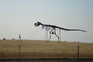 Click image for larger version  Name:Skeleton-man-and-dinosaur.jpg Views:99 Size:153.4 KB ID:201944