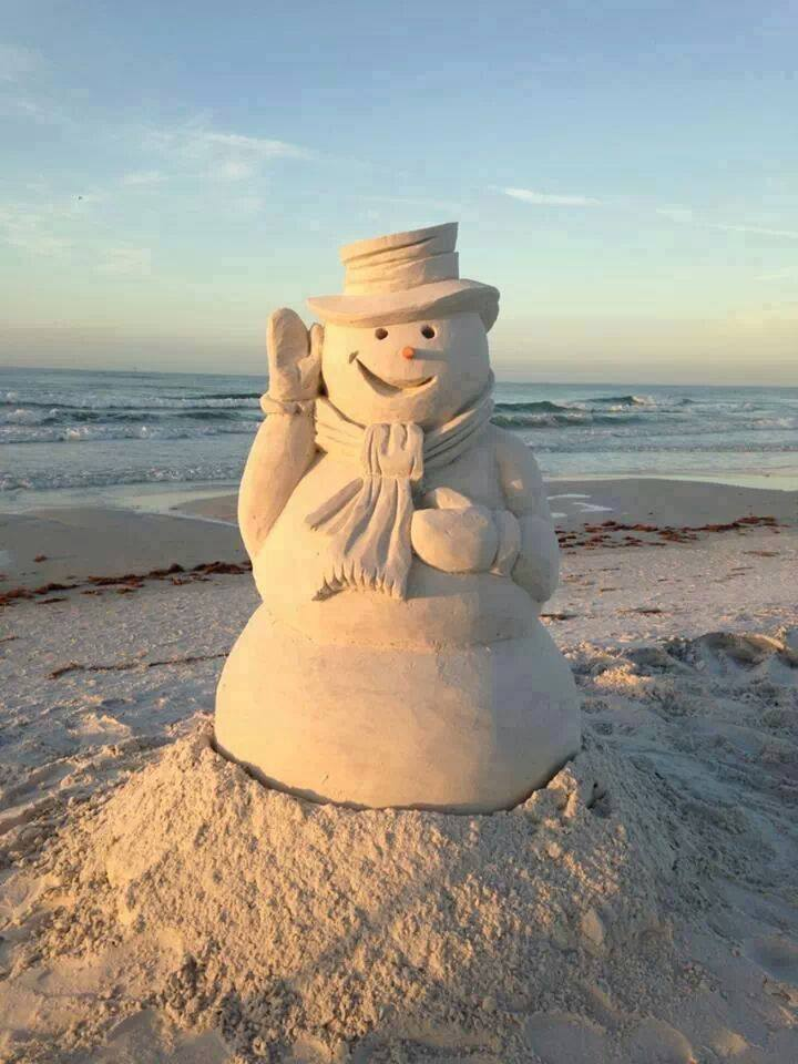 Click image for larger version  Name:FROSTY.jpg Views:65 Size:81.0 KB ID:201969