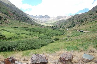 Click image for larger version  Name:Colorado 2012 064.jpg Views:69 Size:442.5 KB ID:202049