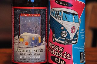 Click image for larger version  Name:Beerz.jpg Views:69 Size:180.2 KB ID:202082