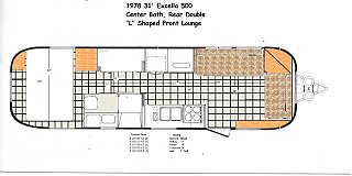 Click image for larger version  Name:airstream floorplan-1.JPG Views:2915 Size:107.0 KB ID:20215