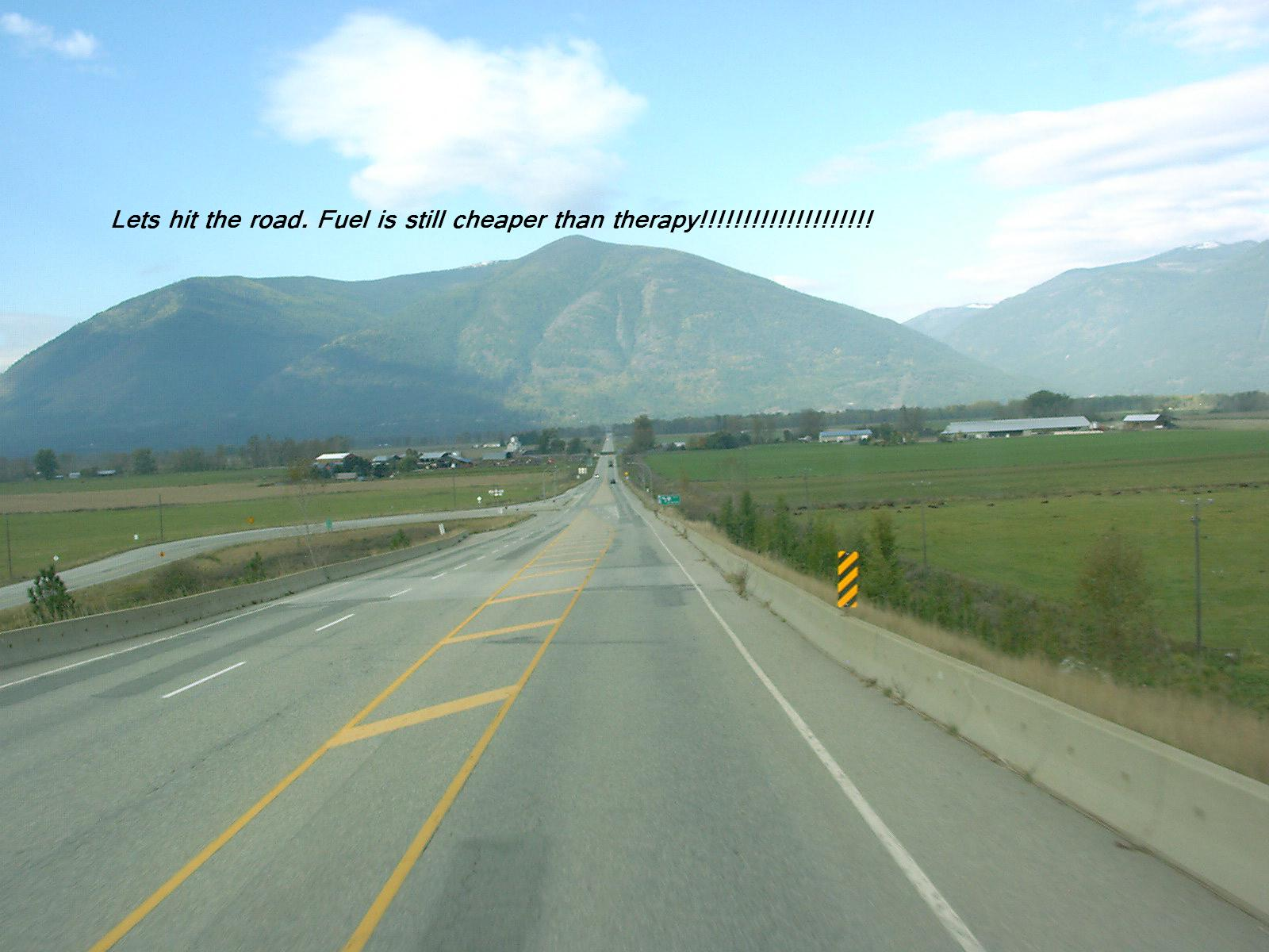Click image for larger version  Name:Hit The Road 1.jpg Views:55 Size:196.7 KB ID:202169