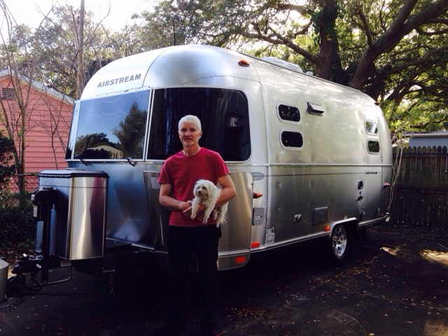 Click image for larger version  Name:ImageUploadedByAirstream Forums1387759307.981885.jpg Views:93 Size:120.7 KB ID:202189