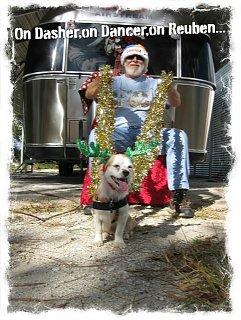 Click image for larger version  Name:ImageUploadedByAirstream Forums1387800027.958787.jpg Views:194 Size:113.5 KB ID:202214