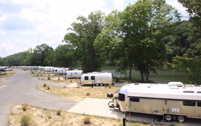Click image for larger version  Name:ImageUploadedByAirstream Forums1387986359.623709.jpg Views:124 Size:121.8 KB ID:202308