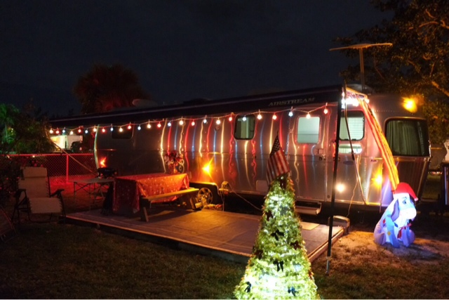 Click image for larger version  Name:ImageUploadedByAirstream Forums1388141705.597639.jpg Views:153 Size:110.9 KB ID:202396