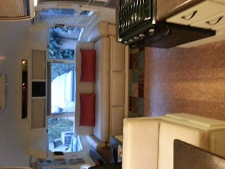 Click image for larger version  Name:Airstream living room-new.jpg Views:184 Size:250.1 KB ID:202568