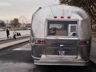 Click image for larger version  Name:ImageUploadedByAirstream Forums1388365195.854367.jpg Views:148 Size:98.4 KB ID:202574