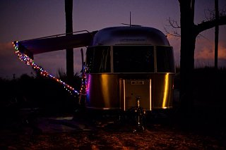 Click image for larger version  Name:ImageUploadedByAirstream Forums1388379766.027798.jpg Views:155 Size:58.9 KB ID:202588
