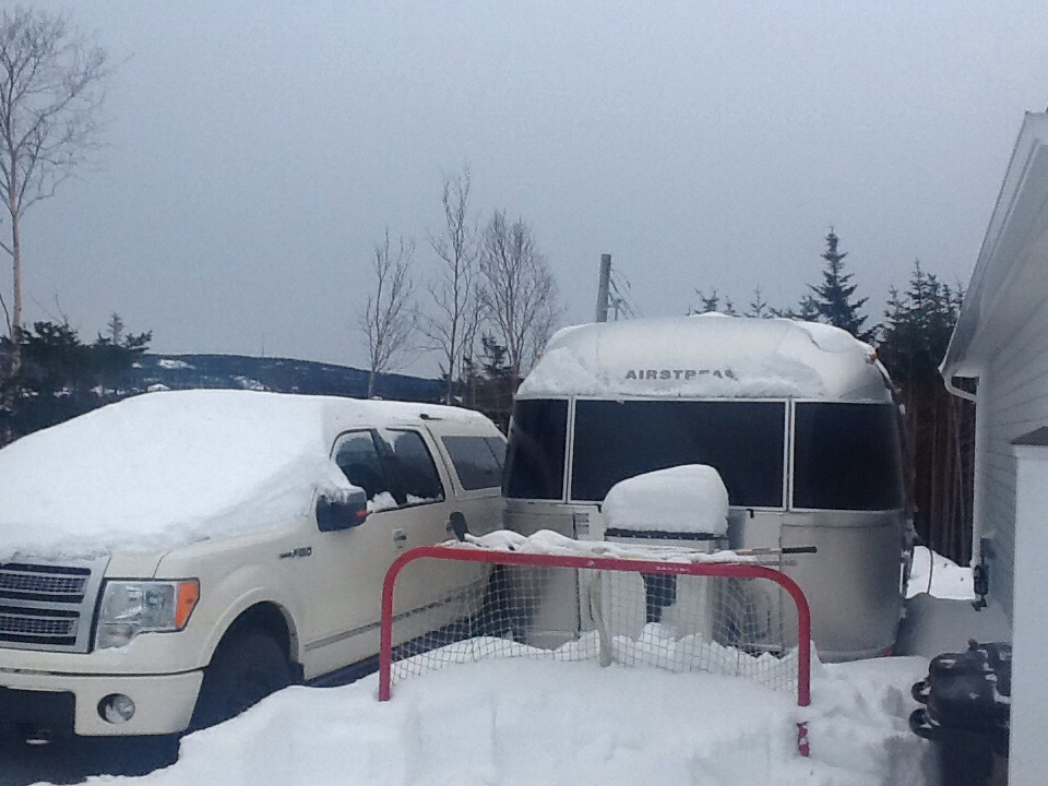 Click image for larger version  Name:ImageUploadedByAirstream Forums1388404364.210541.jpg Views:67 Size:156.8 KB ID:202590