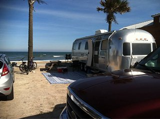 Click image for larger version  Name:ImageUploadedByAirstream Forums1388439043.511418.jpg Views:190 Size:80.1 KB ID:202615